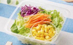 サラダ 各種