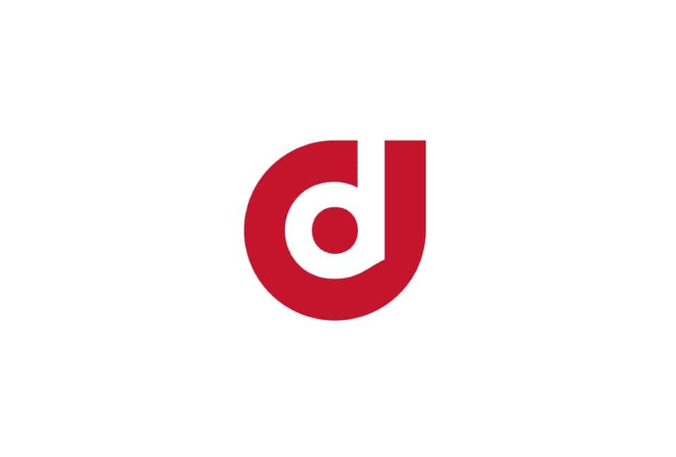 【最新】dポイントクラブの掲載クーポンまとめ一覧