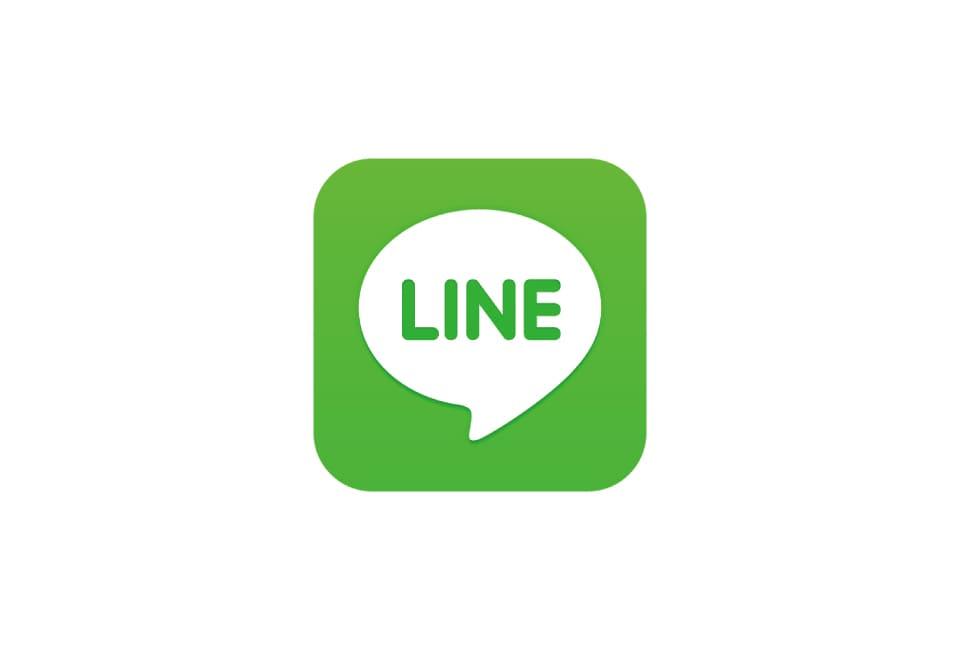 【最新】LINEクーポンまとめ一覧