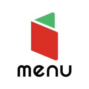 menu(メニュー)の割引クーポン番号&プロモーションコード一覧