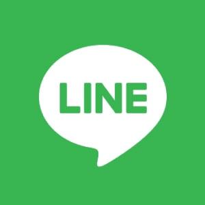 LINE・LINE Pay・LINEショッピングのクーポンコード&番号まとめ一覧