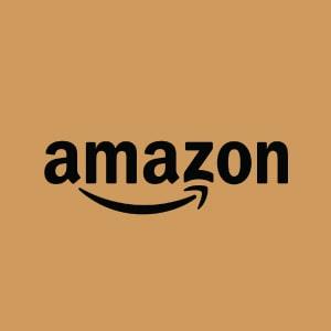 半額あり!Amazon割引クーポンコード&キャンペーンセール一覧