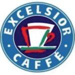 エクセルシオールカフェの今月の見せるクーポン一覧