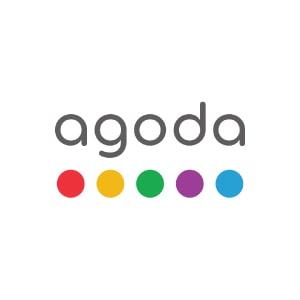 agoda(アゴダ)の今月のクーポン番号&コード一覧