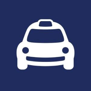 Japan Taxi(ジャパンタクシー)のクーポン番号&プロモーションコード一覧