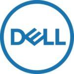 DELL(デル)のクーポン番号&プロモーションコード一覧